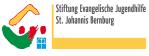 Logo Stiftung_neu
