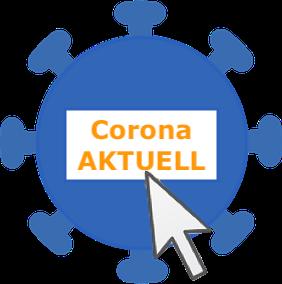 Corona_aktuell