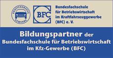 Bildungspartner BFC