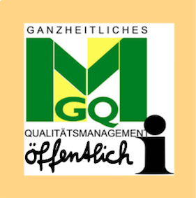 Logo_GQM_i
