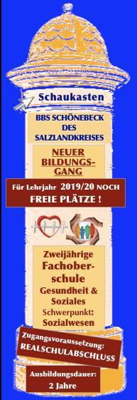Link_Schaukasten