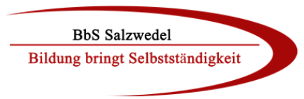 Logo der BBS Salzwedel