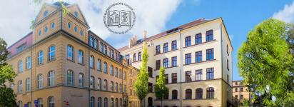Berufsbildende Schulen V Halle (Saale)