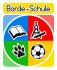 Börde-Schule