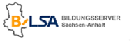 Logo - Bildungsserver