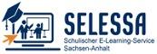 Logo - selessa