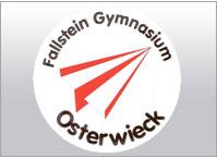 Fallstein-Gymnasium Osterwieck
