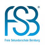 Freie Sekundarschule Bernburg