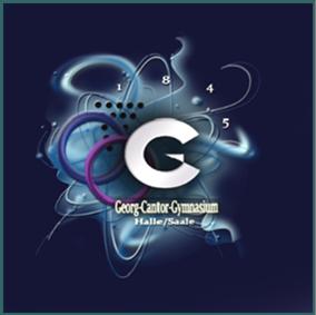 Logo GCG_blau