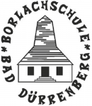 Gemeinschaftsschule Johann-Gottfried-Borlach