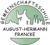 "Moodle der Gemeinschaftsschule ""A.H. Francke"" Halle"