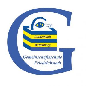 GMS Friedrichstadt