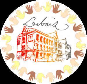 GmS Leibniz