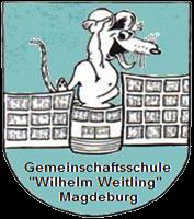 GmS Wilhelm Weitling