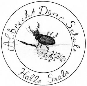 Grundschule Dürer