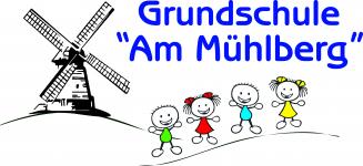 "Grundschule ""Am Mühlberg"""