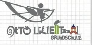 "Grundschule ""Otto-Lilienthal"" Merseburg"