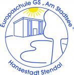 "Moodle der Europaschule GS ""Am Stadtsee"""