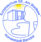 "Moodle der Europaschule GS ""Am Stadtsee"""