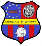 Grundschule Sudenburg