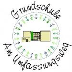 "Grundschule ""Am Umfassungsweg"""