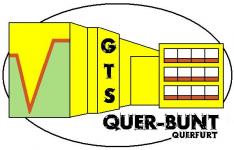 Sekundarschule Quer-Bunt