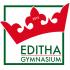Editha