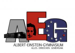 Albert-Einstein-Gymnasium Magdeburg
