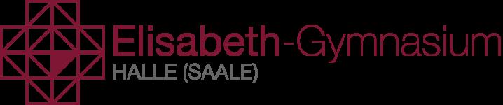 Logo of Moodle @ Elisabeth-Gymnasium