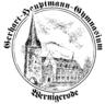 Logo of Moodle des Gerhart-Hauptmann-Gymnasium  Wernigerode
