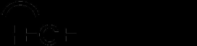 Logo of Hegel-Gymnasium Magdeburg