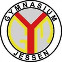 Gymnasium Jessen