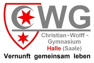 CWG Halle