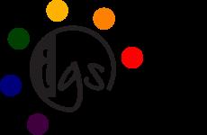 Logo of IGS.Halle Am Steintor