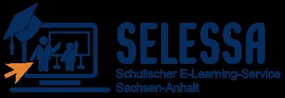 """Integrierte Gesamtschule """"Willy Brandt"""""""