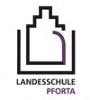 Logo of Landesschule Pforta