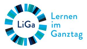 LiGa - Lernen im Ganztag