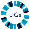 Nutzerbild von LiGa Team