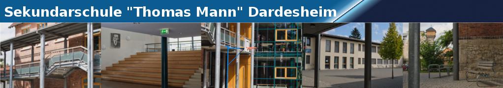 "Moodle der SKS ""Thomas Mann"" Dardesheim"