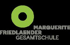 Marguerite Friedlaender Gesamtschule