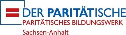 Paritätische Fachschule für Sozialpädagogik