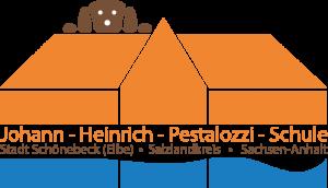 FöS (LB) Pestalozzi SBK