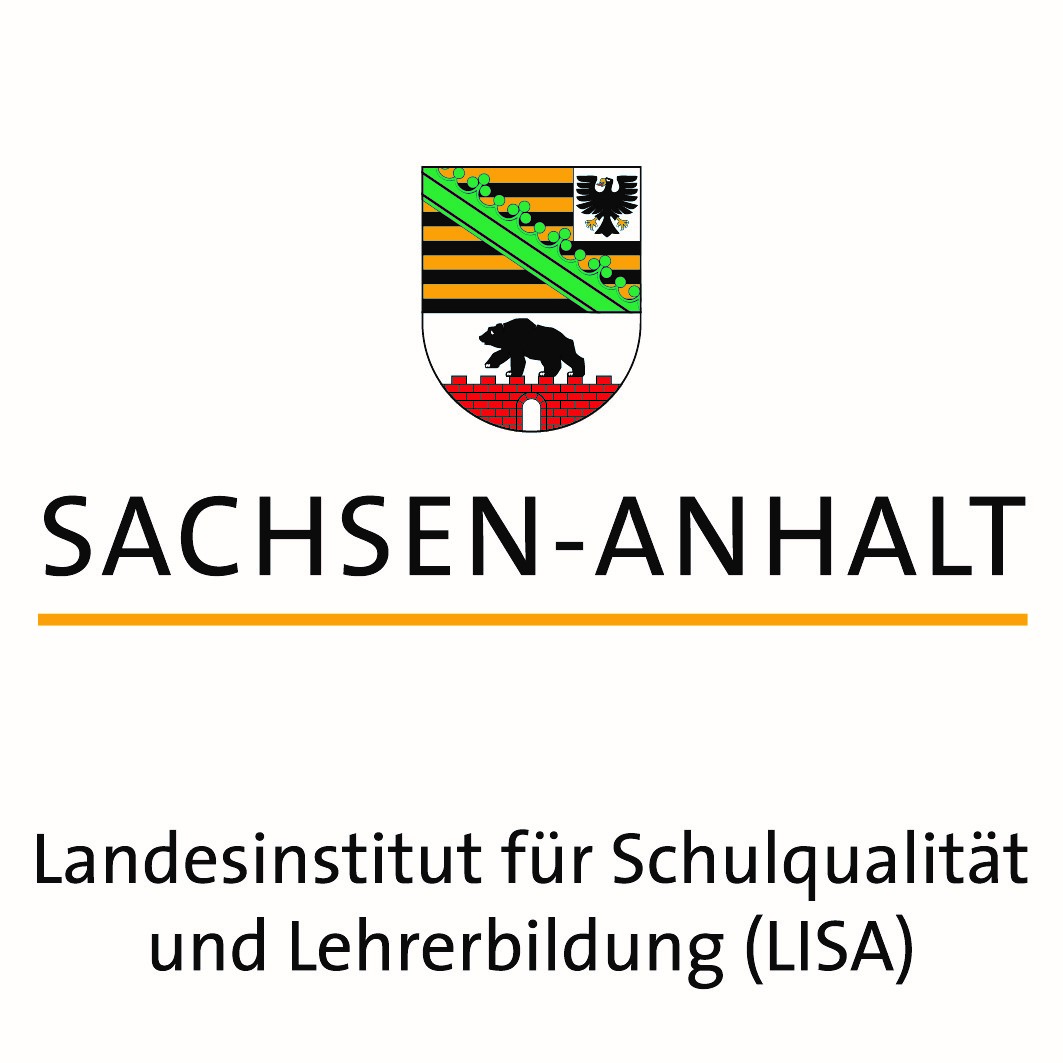 Logo_LISA.jpg