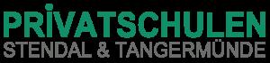 Privatschulen Stendal und Tangermünde