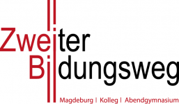Schule des Zweiten Bildungsweges Magdeburg
