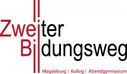 Logo of Schule des Zweiten Bildungsweges Magdeburg
