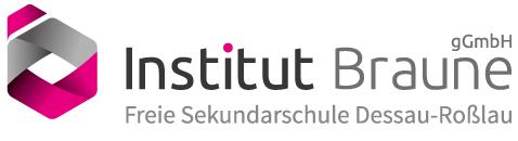 Moodle der Freien Sekundarschule Dessau-Roßlau