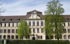 Sekundarschule Annaburg