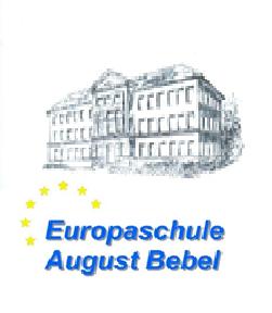 "Europasekundarschule ""August Bebel"""