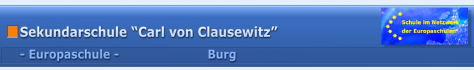 Sek Clausewitz